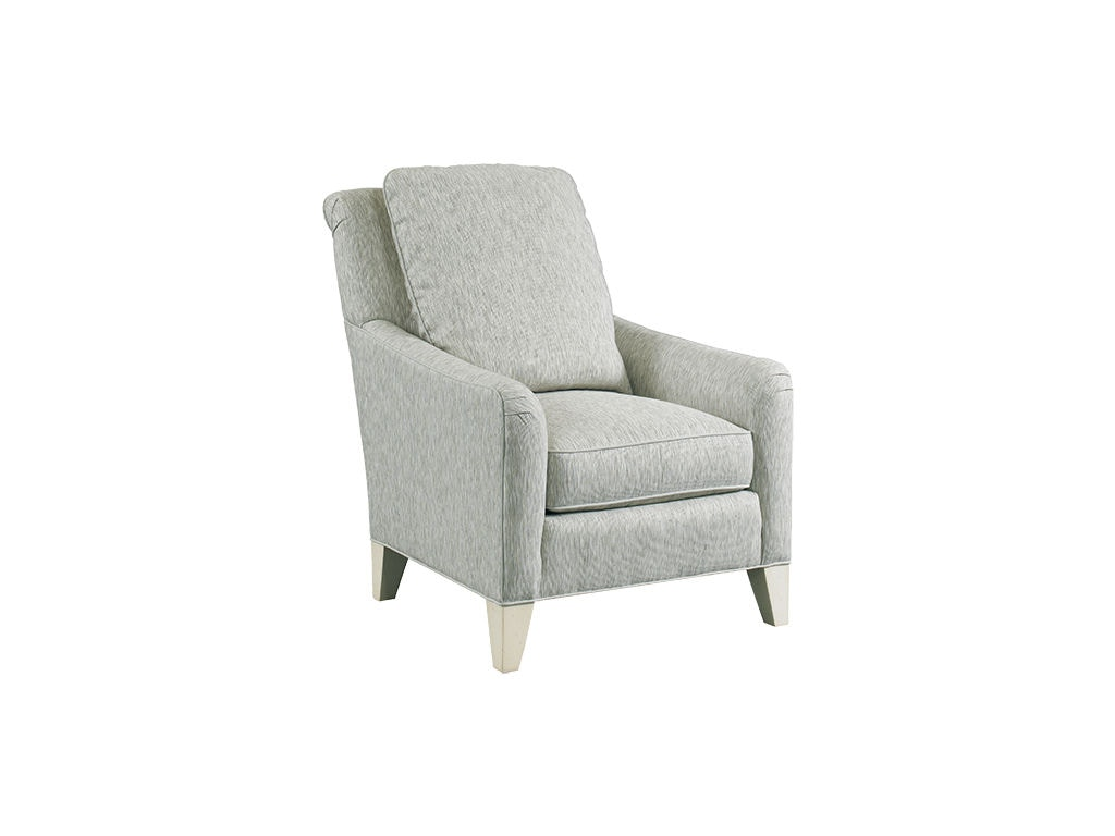 sherrill living room lounge chair 1785 - sherrill furniture