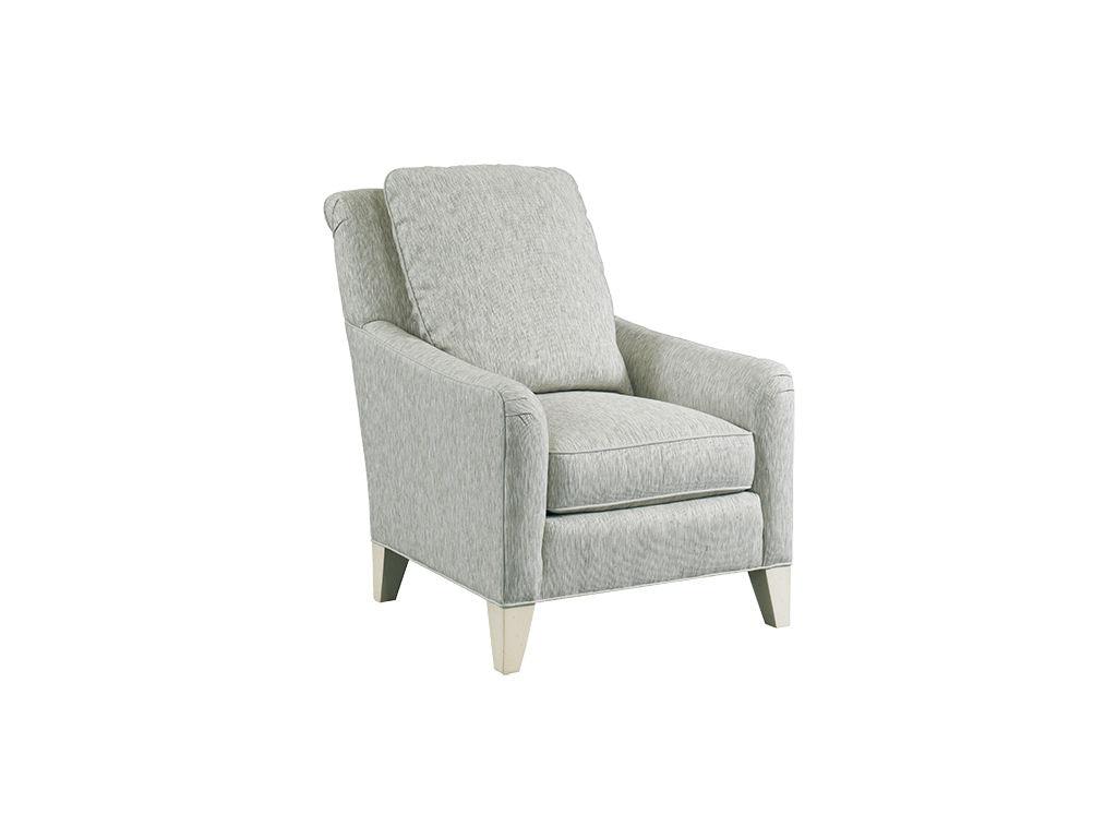 Living Room Lounge Chairs Sherrill Living Room Lounge Chair 1785 Sherrill Furniture