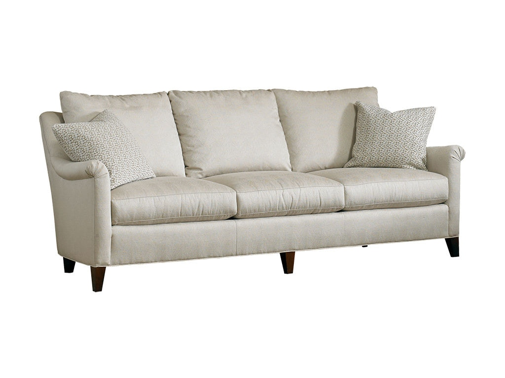 Sherrill Living Room Sofa 1923 At Sherrill Furniture