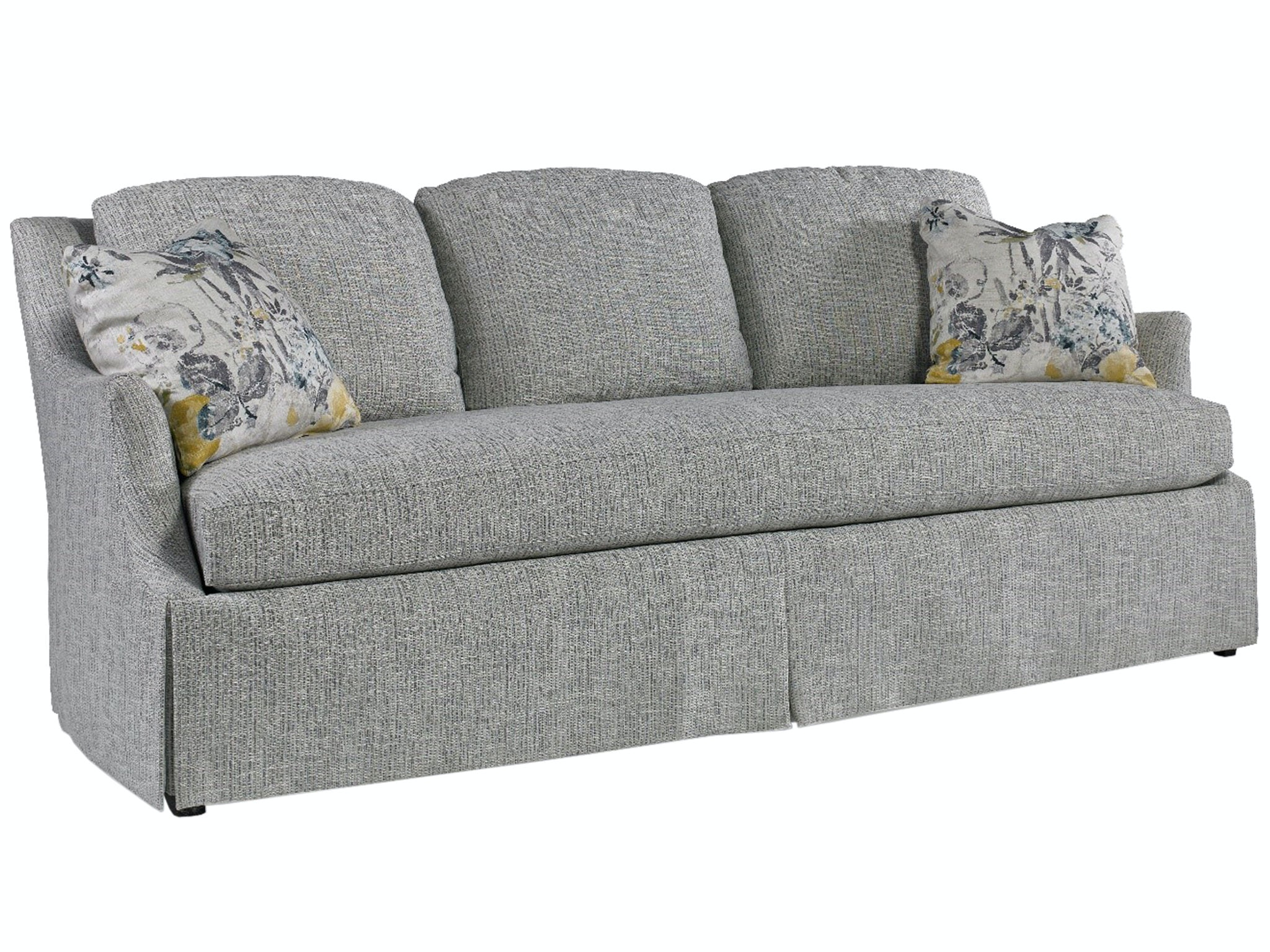 Sherrill Sofa 1929