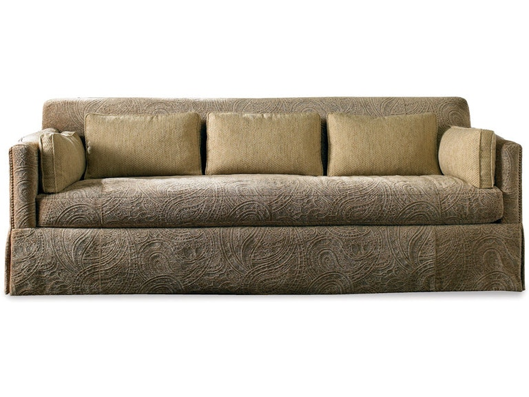 Sherrill Sofa 1943
