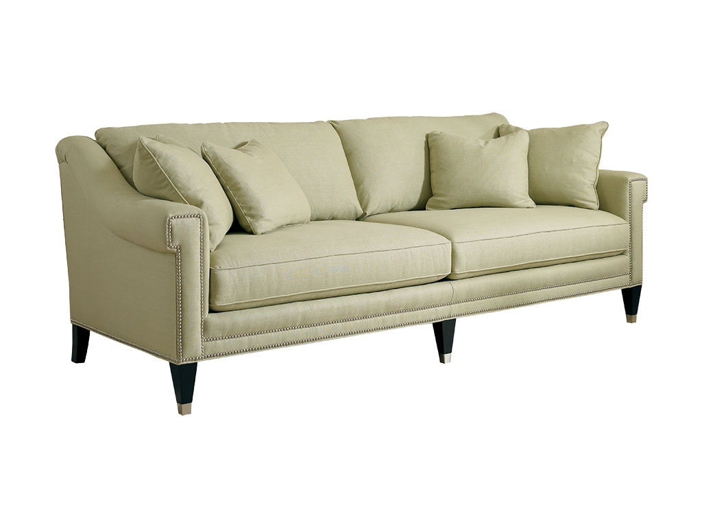 Living Room Furniture Hickory Nc Sofa In Design Inspiration