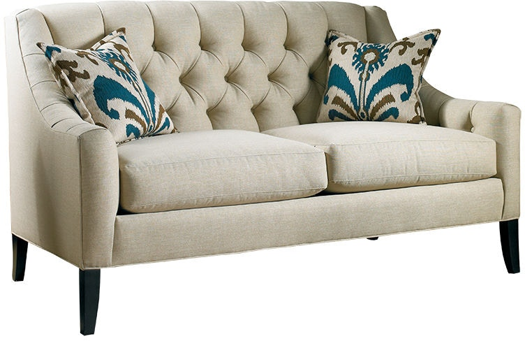 Sherrill Living Room Sofa 2131 72 Gibson Furniture