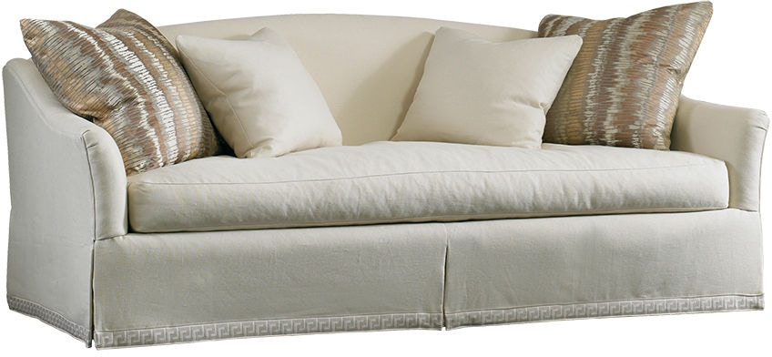 Sherrill Living Room Sofa 2259 Douds Furniture