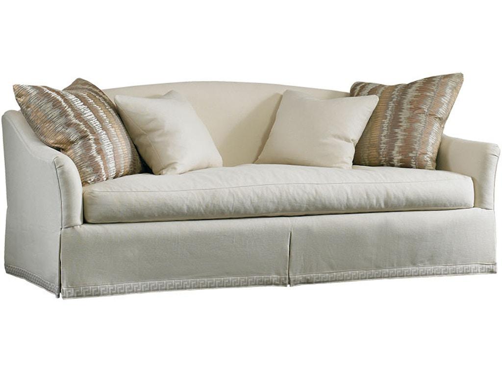 Sherrill spokane tri cities reno only living room sofa for Furniture kennewick wa
