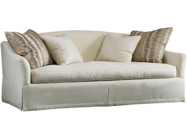 Living Room One Cushion Sofas Hickory Furniture Mart Hickory Nc
