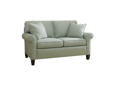 Sherrill Loveseat 2F62-SBAT
