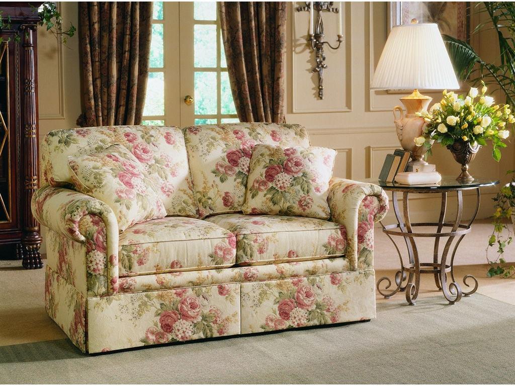 Living Room Loveseats Bartlett Home Furnishings Memphis TN