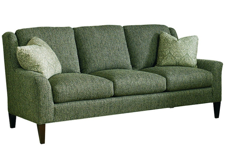 Sherrill Sofa 3075 3