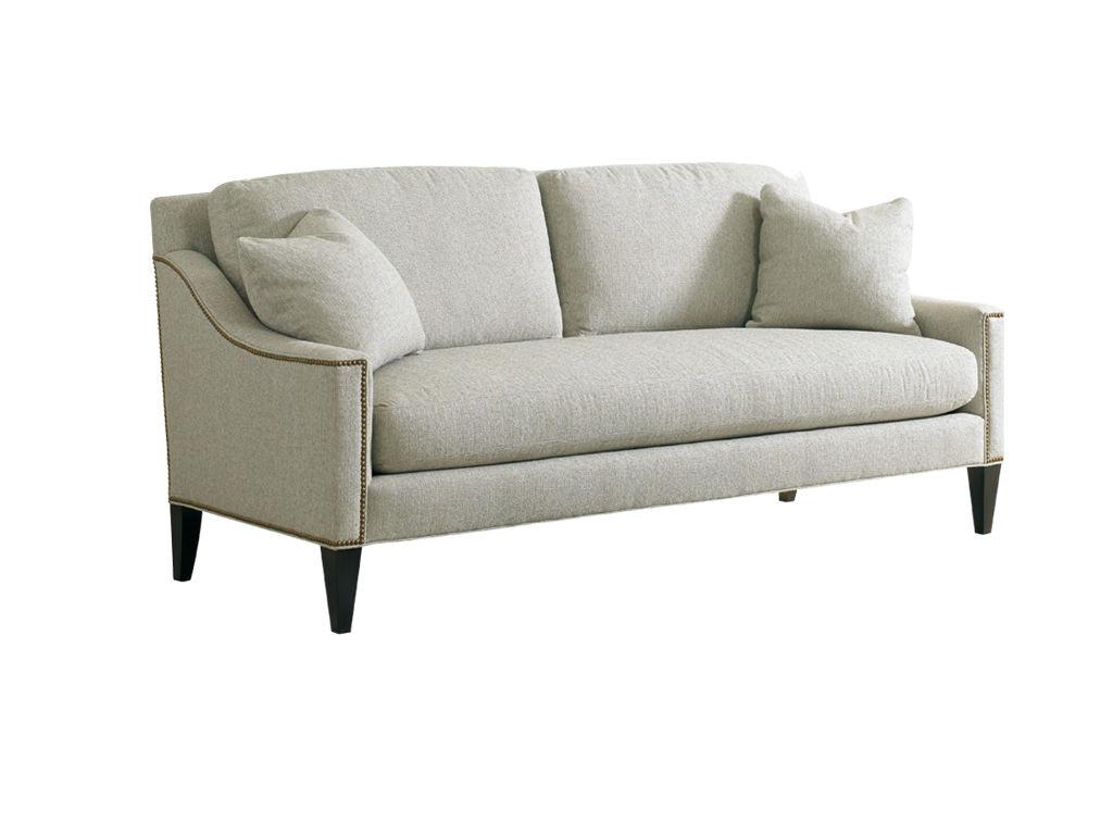 Sherrill Living Room Sofa