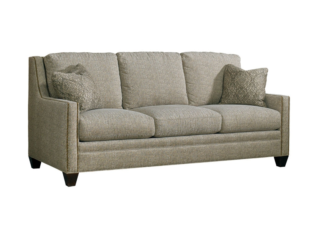 Sherrill Living Room Sofa 3078 3 Douds Furniture