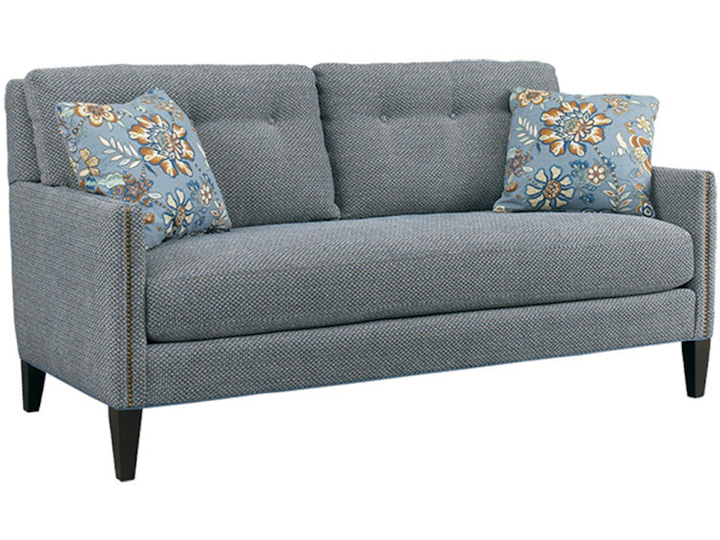 Sherrill living room sofa 3156 3 michael anthony and for Michael apartment sofa