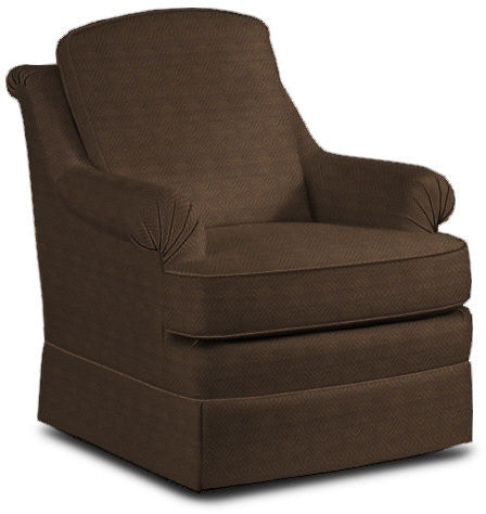 Living Room Furniture Hickory Nc sherrill living room arm chair 3367l - sherrill furniture