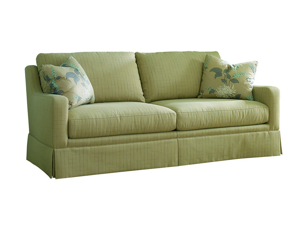 Sherrill Living Room Sofa 3998 3 Douds Furniture