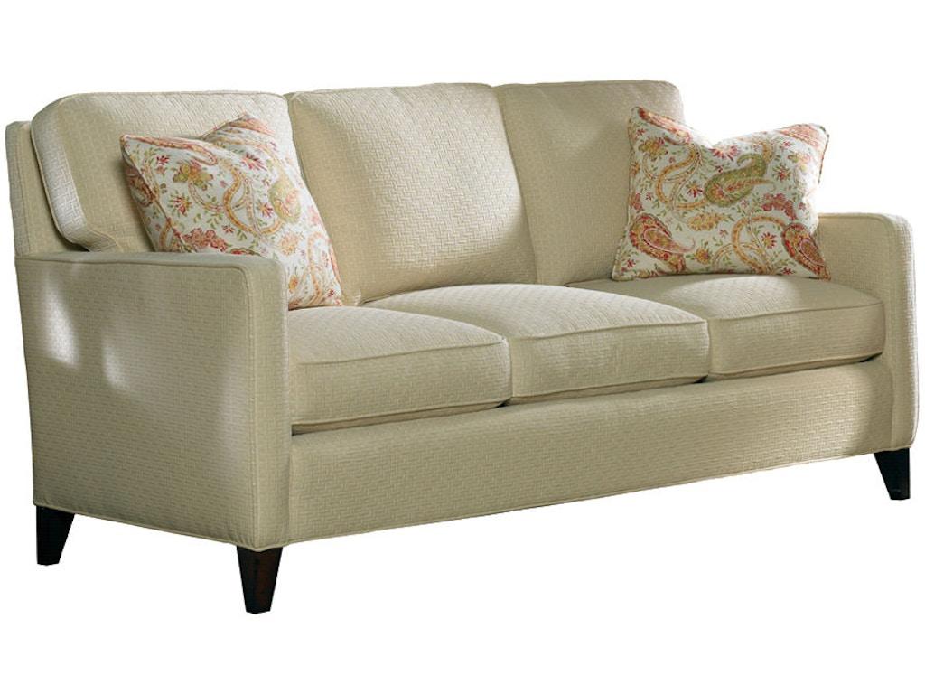 Sherrill living room sofa 7157 33 paul schatz furniture for Sherrill furniture