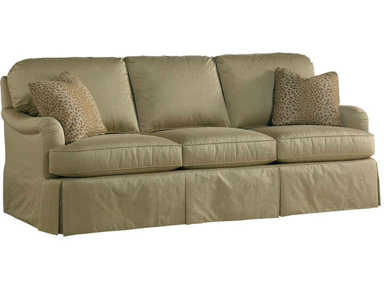 Sherrill Sofa 9634 Ekd