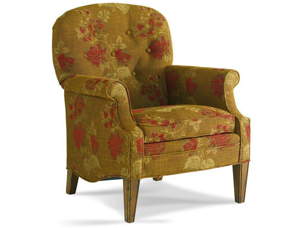 Living room furniture edmonton furniture living room for Furniture edmonton