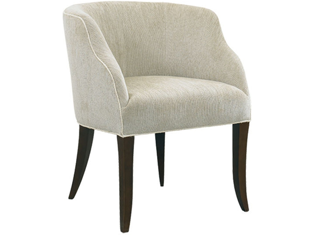 Sherrill Living Room Chair DC288 - Sherrill Furniture - Hickory, NC