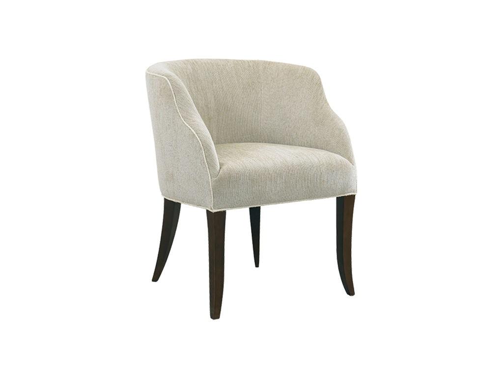 Sherrill Chair DC288