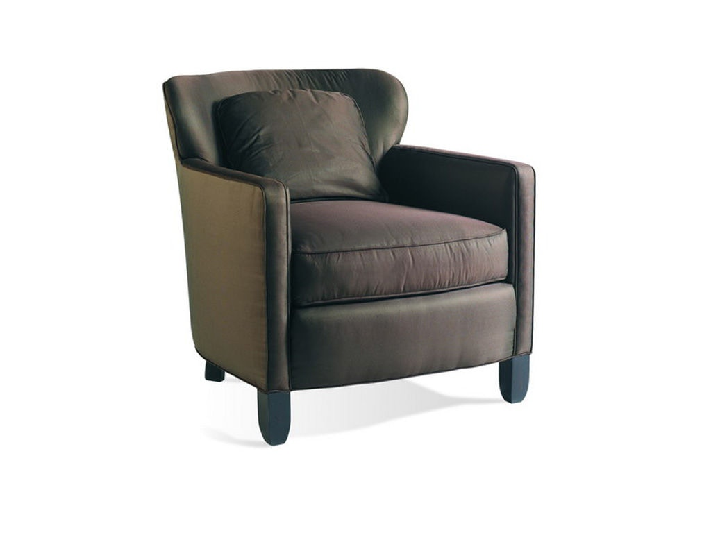 Sherrill Living Room Chair DC29 Douds Furniture