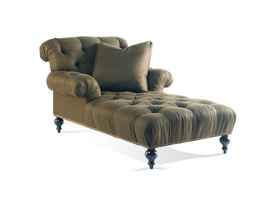 Sherrill Chaise DC33