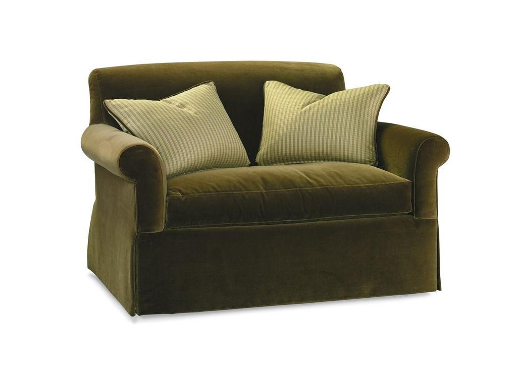 Sherrill Living Room Sofa DC76 Stacy Furniture