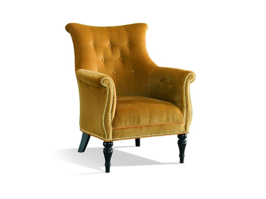 Living Room Arm Chairs Sherrill Living Room Arm Chair Dc77 Sherrill Furniture Hickory Nc