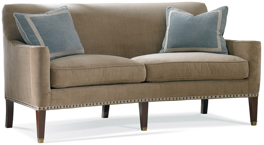 Sherrill Living Room Sofa DC93 Gladhill Furniture