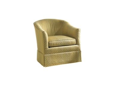 Sherrill Living Room Motion Swivel Chair Msw1502 1 Norris Furniture Fort Myers Naples
