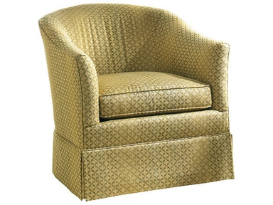 Sherrill Living Room Motion Swivel Chair MSW1502-1 - Sherrill ...