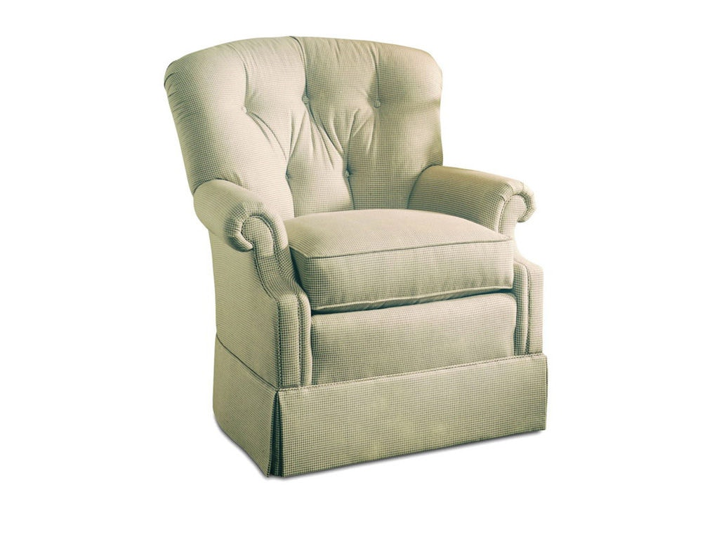 sherrill living room motion swivel chair msw1531 1