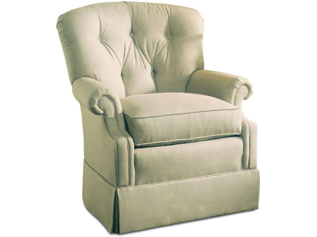 Sherrill Living Room Motion Swivel Chair MSW1531-1 - Sherrill ...