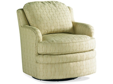 Sherrill Living Room Motion Swivel Chair MSW1579-1 - Sherrill ...