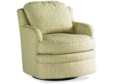 Sherrill Living Room Motion Swivel Chair MSW1579-1 - Sherrill ...