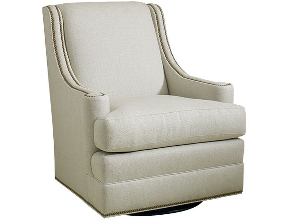 Sherrill Living Room Chair MSW1737 - Sherrill Furniture - Hickory, NC