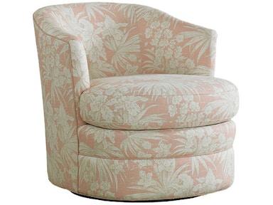 Sherrill Living Room Swivel Chair SW1425 - Sherrill Furniture ...