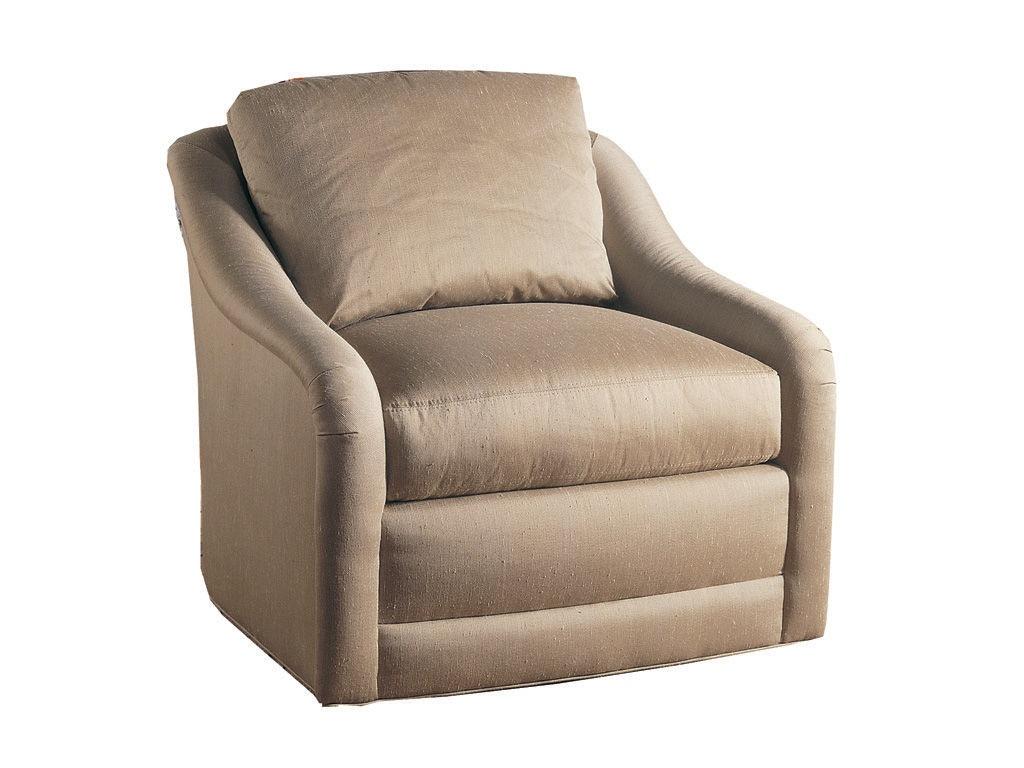 Sherrill Living Room Chair