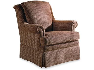 Sherrill Living Room Motion Swivel Chair SWR1330 - Sherrill ...