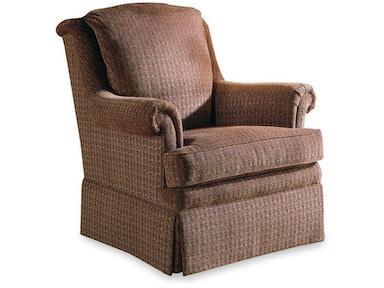 Sherrill Living Room Motion Swivel Chair SWR1330 - Sherrill ...