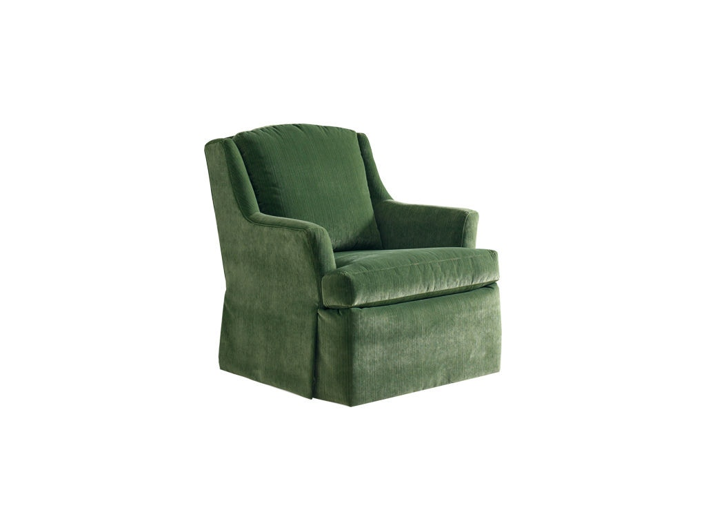Swivel Rocking Chairs For Living Room Sherrill Living Room Swivel Rocker Swr1744 Sherrill Furniture