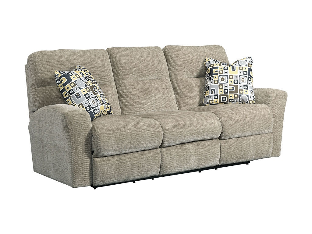 281-39. Phoenix Reclining Sofa ...  sc 1 st  Weiss Furniture & Broyhill Furniture - Weiss Furniture Company - Latrobe and ... islam-shia.org