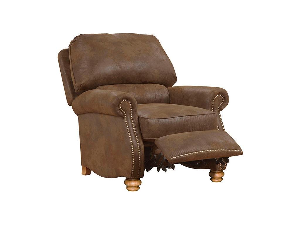Broyhill Living Room Laramie Recliner 2913 0 Darby s Big