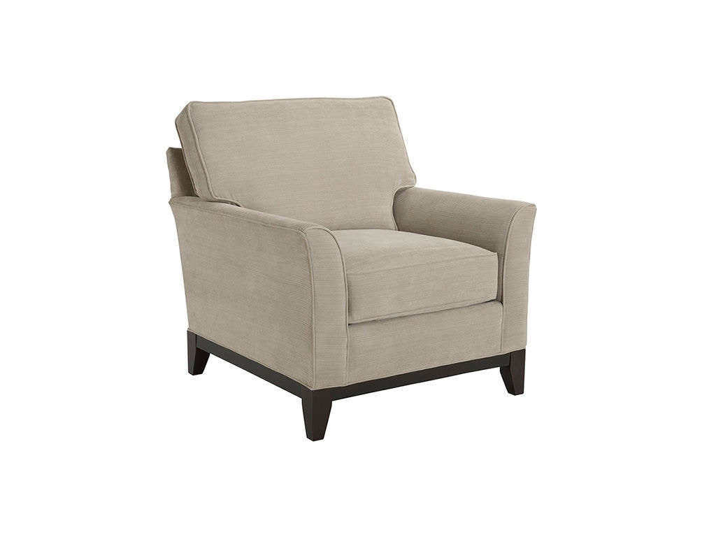 Broyhill Perspectives Chair 4445 0