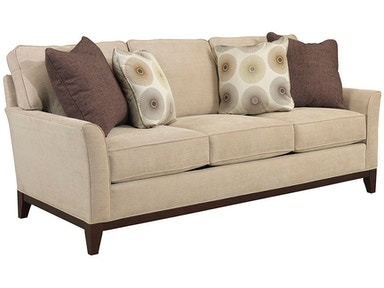 Broyhill Perspectives Sofa 4445-3