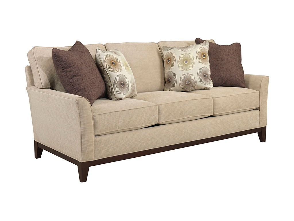 4445 3. Perspectives Sofa