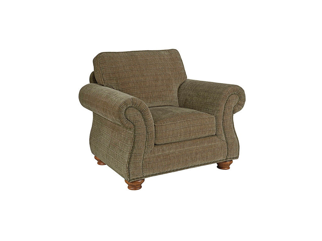 Image Result For Broyhill Sectional Sofas Microfiber