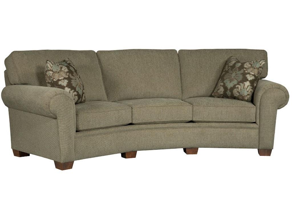 Living Room Miller Conversation Sofa 5300 3 Osmond