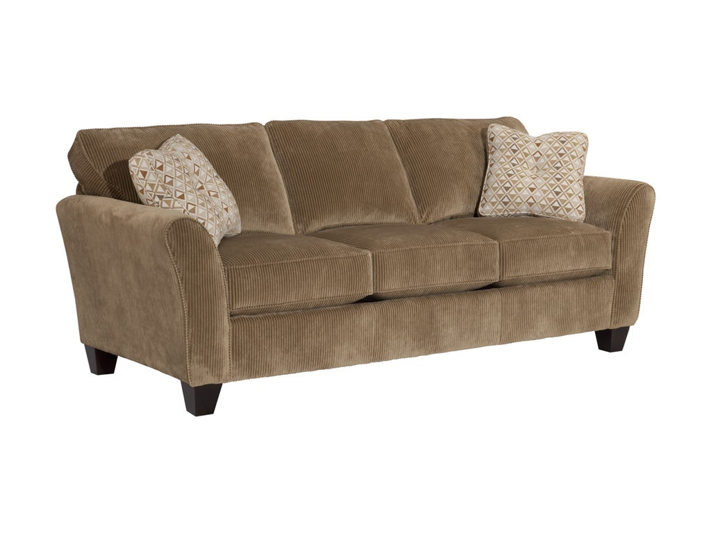 Etonnant Lastick Furniture