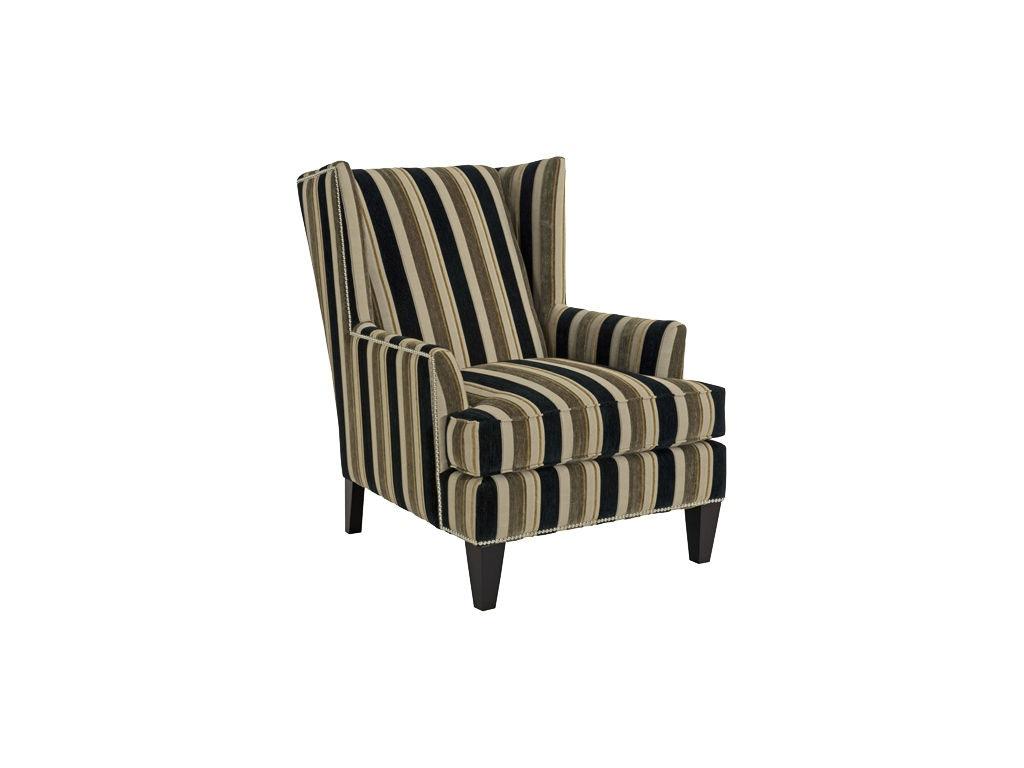 Broyhill Living Room Lauren Chair 9039 0   Quality Furniture   Murfreesboro,  TN
