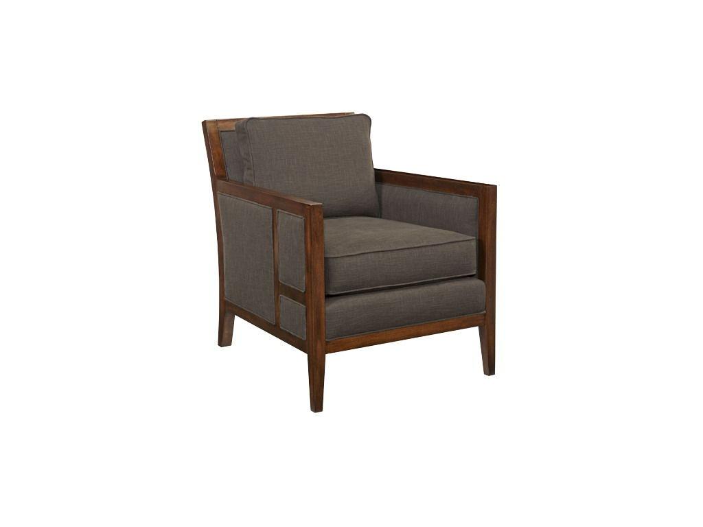 Broyhill Living Room Logan Chair 9580 0 Goldsteins